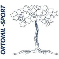 ORTOMIL-SPORT