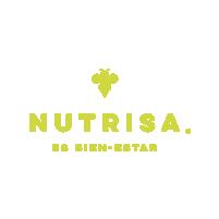 Helados Nutrisa
