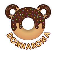 Donnaroma