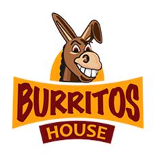 Burritos House