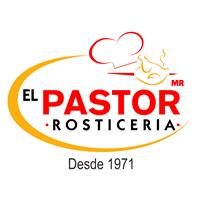 EL PASTOR ROSTICERIA
