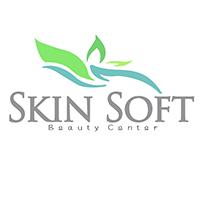 Skin Soft