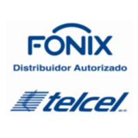 Fonix distribuidor autorizado Telcel