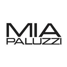 Mia Palluzi