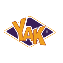 Yak Sports & Books