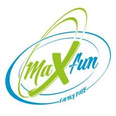 Max Fun