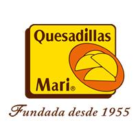 QUESADILLAS MARI