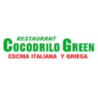 Cocodrilo Green