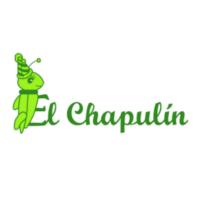 Regalos El Chapulín