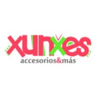 Xunxes