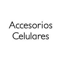 NuestrasTiendas furthermore 141386 additionally 22553 7 further Hogar also 21054 0. on almacenes all