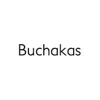 Buchakas