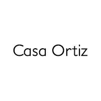 Casa Ortiz