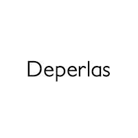 Deperlas