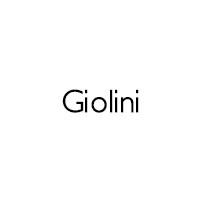 Giolini