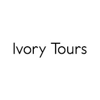 Ivory Tours