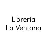 Librería La Ventana
