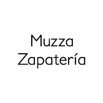 Muzza Zapatería