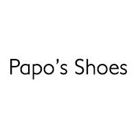 Papo´s Shoes