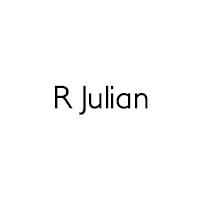 R Julian