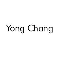 Yong Chang
