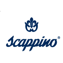 Scappino 2