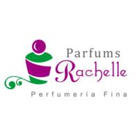Parfums Rachelle