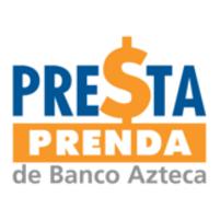 Presta Prenda  Banco Azteca