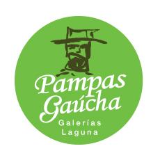 Pampas Gaucha
