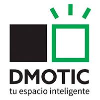 Dmotic