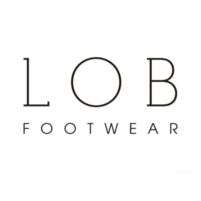 Lob Footwear