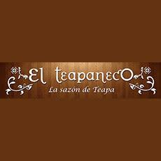 El Teapaneco