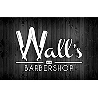 Wall´s BabersShop