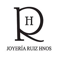 Joyería Ruiz Hermanos