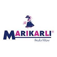 MARIKARLI