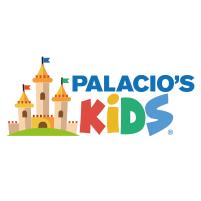 Palacios Kids