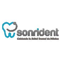 SONRIDENT