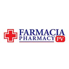 Farmacia Pharmacy