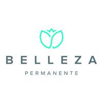 BELLEZA PERMANENTE