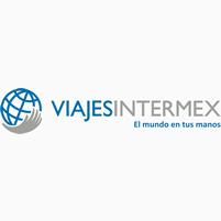 Viajes Intermex