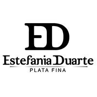 Estefania Duarte Plata