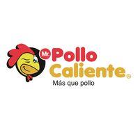 POLLO CALIENTE