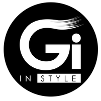 G-I in Style