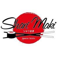 Shari Maki