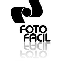 Foto Fácil