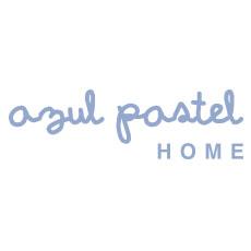 Azul Pastel Home