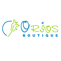 Orios Boutique