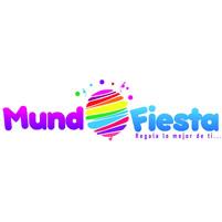 MUNDO FIESTA