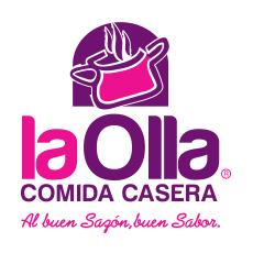 La Olla