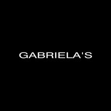 Gabriela's